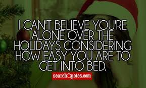 new humorous christmas quotes sayings jan