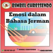 belajarbahasajerman pictures videos similar to learngerman