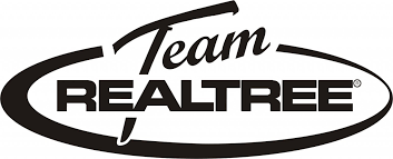 Team Realtree Decal Custom Wall Graphics