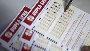Mais de R$ 11 milhões em prêmios nas loterias desta terça-feira ...