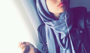Image About صور In Hijabiiiista By Amany