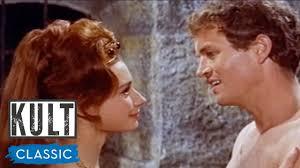 Giulio Cesare il conquistatore delle Gallie - Film Completo/Full ...