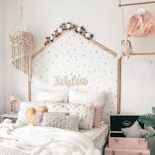 Kids Room Ideas For Girls 10 Years The Kids Room