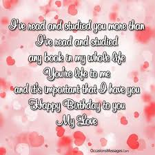 occasionsmessages com birthday birthday wishes for