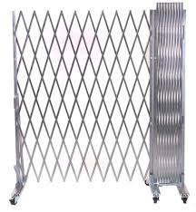 Security Gate Gallery Steel Portable Gates Jpg Gates For Sale Security Gates Gate
