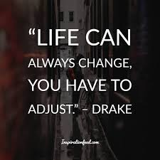 best drake quotes and lyrics on success life and love
