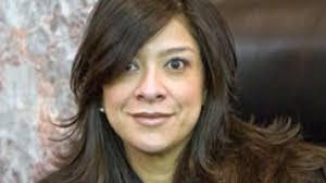Esther Salas: Judge handles wide ...