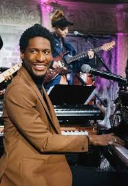 Jon Batiste & Stay Human - Summer Gala | The Ridgefield Playhouse