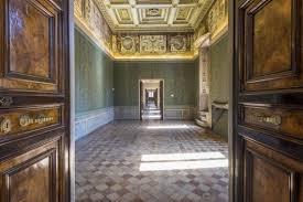 Palazzo Sacchetti, Una Perla Del Tardo Rinascimento Nel Cuore Di ...