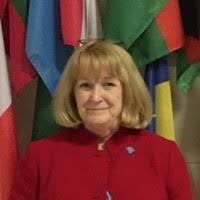 Priscilla Butler - United States | Professional Profile | LinkedIn