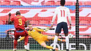 EN DIRECT / LIVE. Angleterre - Belgique - Ligue des Nations - 11 ...