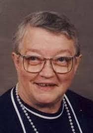 Mavis Smith | Obituary | Kokomo Tribune