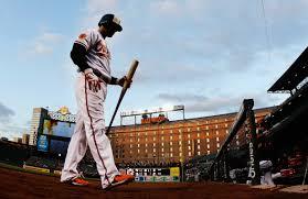 baltimore orioles mlb baseball 5