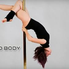 60 off pole dancing cles onyx