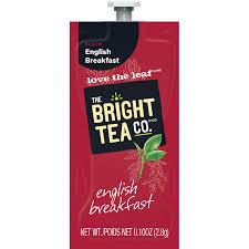 drinks bright tea co english breakfast