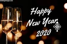happy new year picture funny new year pictures hd picture