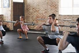 fitness abc 13 terms you must know