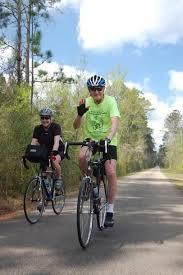 Adirondack Recreational Trail Advocates (ARTA)