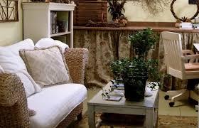 shed interior design ideas garden
