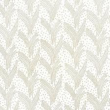 carnac wallpaper slate christopher