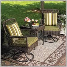 gardens patio furniture azalea