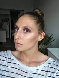 caked on makeup jokes saubhaya makeup