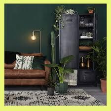 pintar las paredes de tu casa