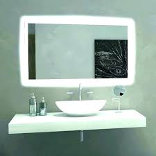 stunning bathroom mirror holders