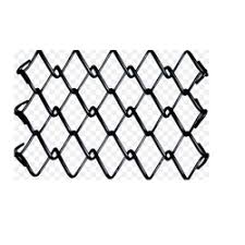 Galvanized Iron Chain Link Fence For Farm House Gurukrupa Wire Netting Industries Id 7270135297
