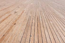 cupped wood flooring repair smiths