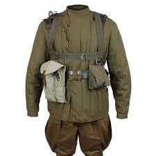 russian uniform hats army badges