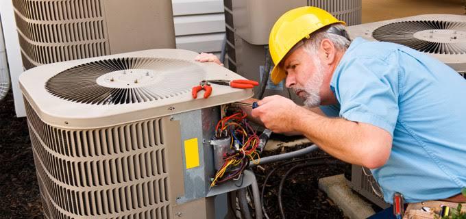"""Image result for heat pump repair"""""""