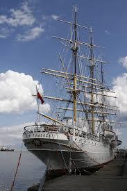 صورة عالية الدقة خالية من السفن القديمة التاريخية البحرية