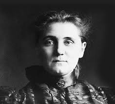 Jane Addams | Traveling to a New America