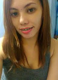 INCALL OUTCALL CBD,