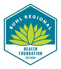 Buhl Regional Health Foundation awards quarter-million dollars in ...