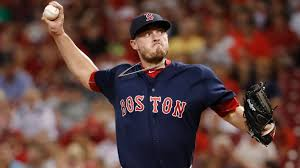 Addison Reed, former and potential future Met, instead signs with ...