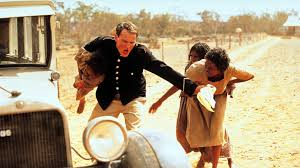 Rabbit Proof Fence Racism Kidnapping And Forced Education Down Under Bitch Flicks