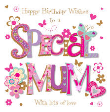 best mother s happy birthday mom wishes quotes status
