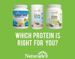 protein powder whey vs pea vs soy
