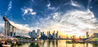 4k singapore wallpaper images for