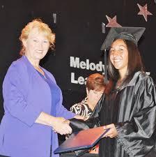 Local News: Leachville ANC hosts graduation (6/29/10) | NEA Town ...