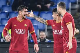 Serie A, Highlights Roma-Spal: gol e sintesi della partita – Video