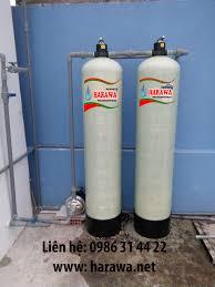 lọc nước nhiễm phèn, nhiễm mặn, lọc nước ăn uống, lọc nước sinh hoạt