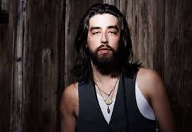 Jackie Greene trades S.F. for the country life - SFGate