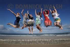 Image Rose of Tralee Beach 2 by Domnick Walsh Photography / Eye Focus LTD