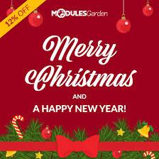 ho ho ho modulesgarden blog