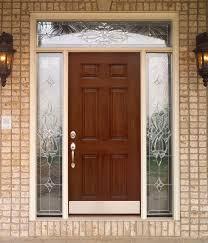 entry doors worthington exterior doors