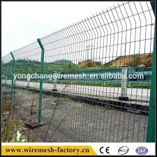 Curvy Welded Wire Mesh Fence Clips Buy Curvy Fence Mesh Pvc Coated Fence Welded Wire Mesh Fence Clips Product On Alibaba Com