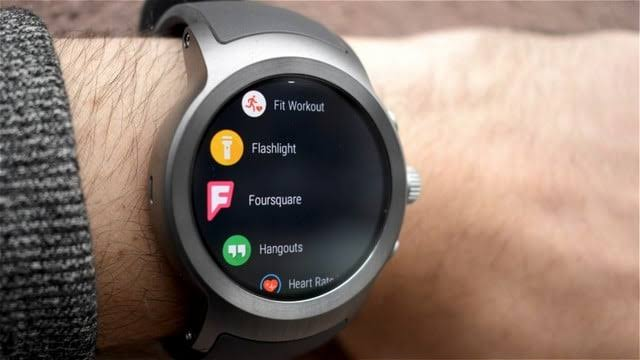 """Image result for standalone smartwatches"""""""